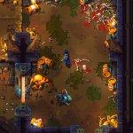 Скриншот Tower 57 – Изображение 4