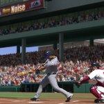 Скриншот MLB 08: The Show – Изображение 54