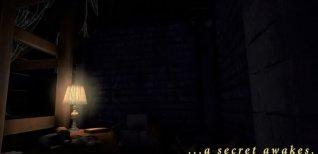 The Eyes of Ara. Трейлер для Kickstarter
