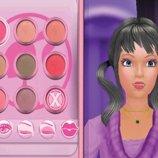 Скриншот Barbie: Jet, Set & Style! – Изображение 4