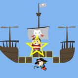 Скриншот Captain Skyro