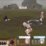 Скриншот Atelier Totori: The Adventurer of Arland – Изображение 109