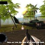 Скриншот Vietnam: The Tet Offensive – Изображение 10