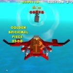 Скриншот Island Xtreme Stunts – Изображение 3