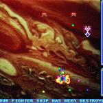 Скриншот Kiloblaster – Изображение 1