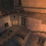 Скриншот Prince of Persia: Trilogy in HD – Изображение 13