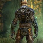 Скриншот Nosgoth – Изображение 3