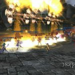 Скриншот Rohan: Blood Feud – Изображение 22