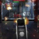 Скриншот Overkill 2 – Изображение 8