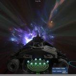 Скриншот The Final Frontier: Space Simulator – Изображение 3