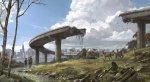 Последнее откровение. Рецензия на «The Last of Us» - Изображение 7