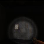Скриншот FatJoe – Изображение 3