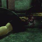 Скриншот Watchmen: The End Is Nigh Part 1 – Изображение 41
