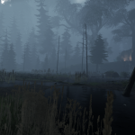 Скриншот Warhammer: End Times – Vermintide  – Изображение 56