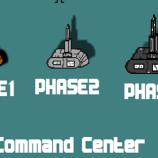 Скриншот ED: The Survivor – Изображение 4
