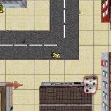 Скриншот Mini Taxi