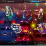 Скриншот Hatsune Miku: Project DIVA ƒ – Изображение 14