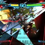 Скриншот Persona 4: The Ultimax Ultra Suplex Hold – Изображение 17