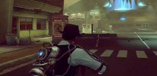 The Bureau: XCOM Declassified. Видео #8