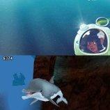 Скриншот Petz: Dolphinz Encounter