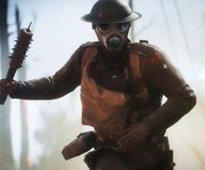 EAраскрыла список карт ирежимов Battlefield1