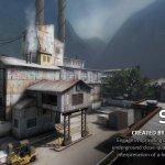 Скриншот Counter-Strike: Global Offensive – Изображение 4