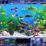 Скриншот Fish Tycoon for Windows – Изображение 3