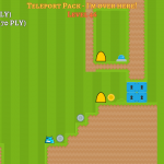 Скриншот Plataforma ULTRA – Изображение 2