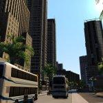 Скриншот Cities XL 2011 – Изображение 1