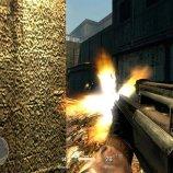 Скриншот Code of Honor 2: Conspiracy Island