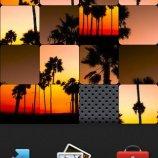 Скриншот Slidix – Изображение 1