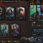 Скриншот Prime Elements – Изображение 2