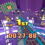 Скриншот Super Monkey Ball Step & Roll – Изображение 15