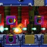 Скриншот Mighty Switch Force – Изображение 14