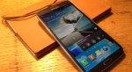 Горячее железо. Samsung GALAXY Mega 6.3 - Изображение 5