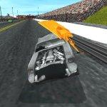 Скриншот NIRA Intense Import Drag Racing – Изображение 12