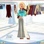 Скриншот Barbie: My Scene – Изображение 4