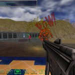 Скриншот The Great Burger War – Изображение 62