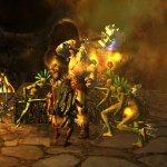Скриншот Loki: Heroes of Mythology – Изображение 100