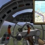 Скриншот Ил-2 Штурмовик: Забытые сражения – Изображение 5