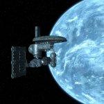 Скриншот X³: Reunion – Изображение 56