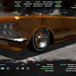 Скриншот LowRider Extreme – Изображение 8