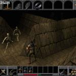 Скриншот King's Quest: Mask of Eternity – Изображение 2