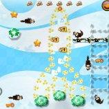 Скриншот Crazy Escape