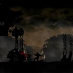 Скриншот Six Miles Under – Изображение 5