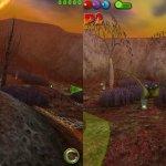Скриншот Nanosaur 2: Hatchling – Изображение 20