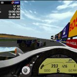 Скриншот CART Precision Racing – Изображение 9
