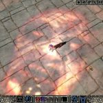 Скриншот Savage Eden: The Battle for Laghaim – Изображение 47