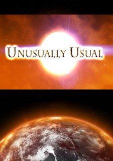 Unusually Usual