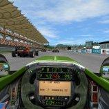 Скриншот Grand Prix 3 2000 Season – Изображение 2